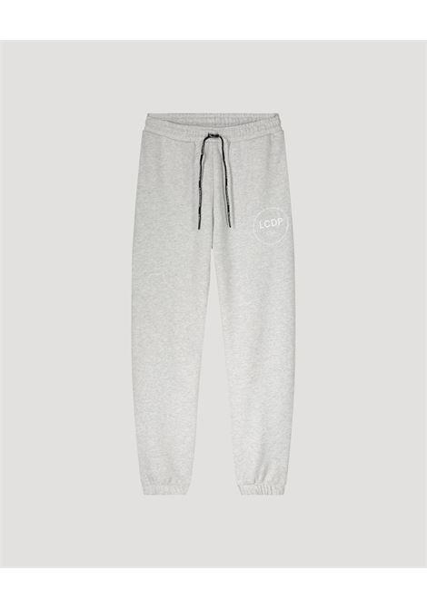 Pantaloni sportivi LES COYOTES DE PARIS | BO907