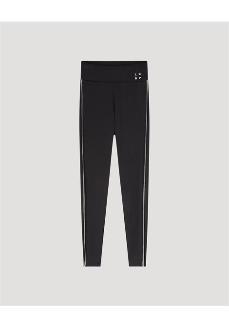 Pantaloni sportivi LES COYOTES DE PARIS | GAYA138