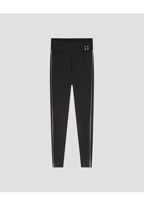 Pantaloni sportivi LES COYOTES DE PARIS | GAYAT138