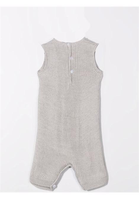 Ribbed jumpsuit LITTLE BEAR | 301514