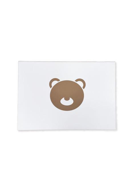 Gift box LITTLE BEAR | 305111
