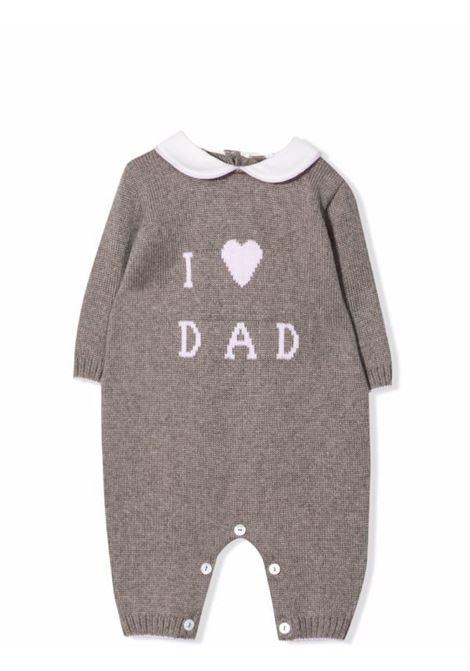 I Love Dad onesie LITTLE BEAR | 313404