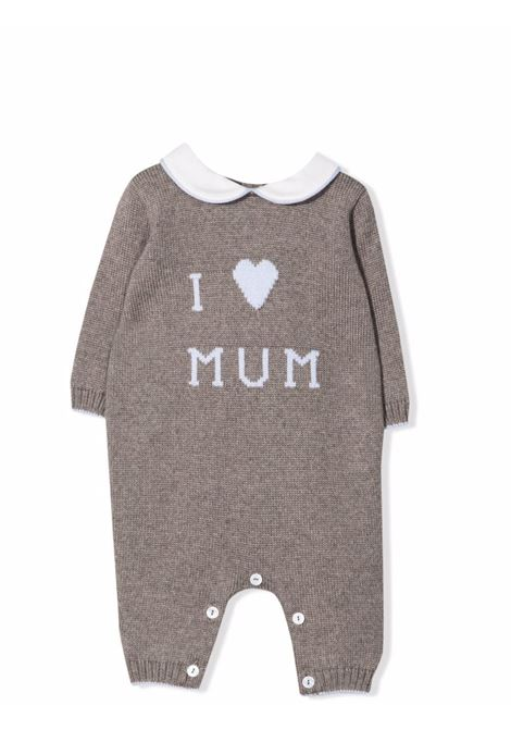I Love Mum onesie LITTLE BEAR | 313505