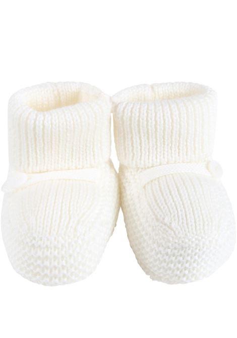 Slippers LITTLE BEAR | 314711