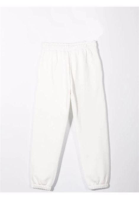 Drawstring track pants Lù-Lù BY MISS GRANT | LL063101