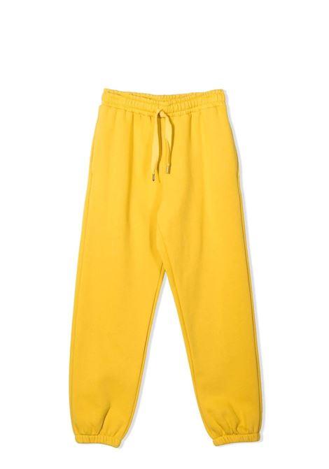 Drawstring track pants Lù-Lù BY MISS GRANT | LL063106