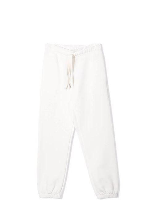 Drawstring track pants Lù-Lù BY MISS GRANT | LL0631T01