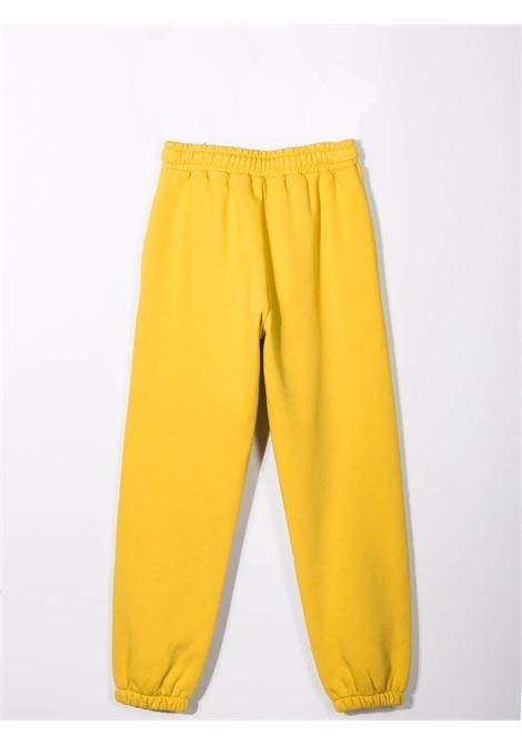 Drawstring track pants Lù-Lù BY MISS GRANT | LL0631T06