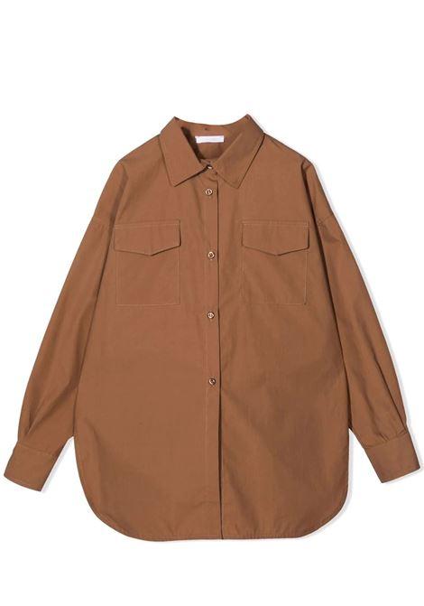 Shirt Lù-Lù BY MISS GRANT | LL065003