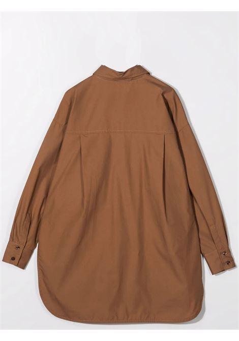 Shirt Lù-Lù BY MISS GRANT | LL0650T03