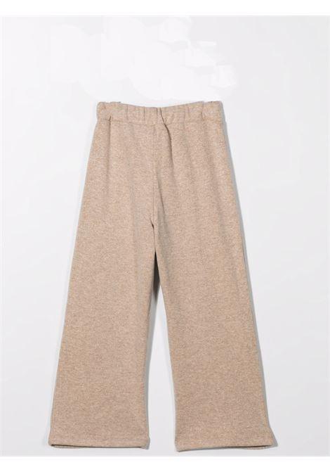 Drawstring track pants Lù-Lù BY MISS GRANT | LL067409
