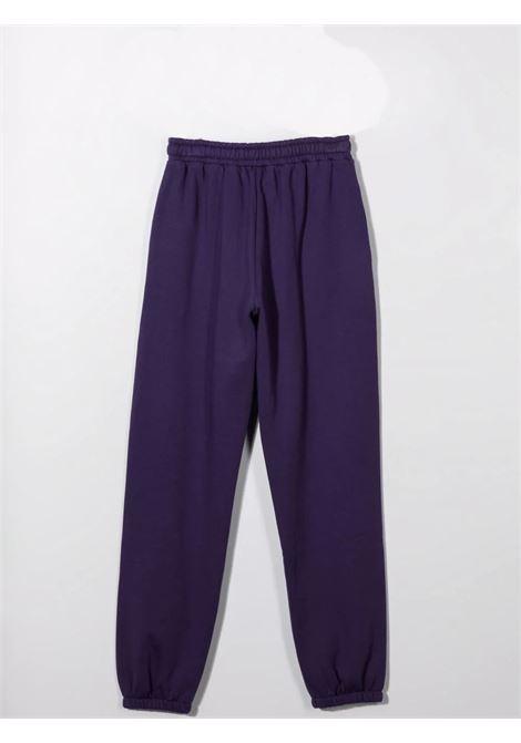 Sport trousers  Lù-Lù BY MISS GRANT | LL0705T04