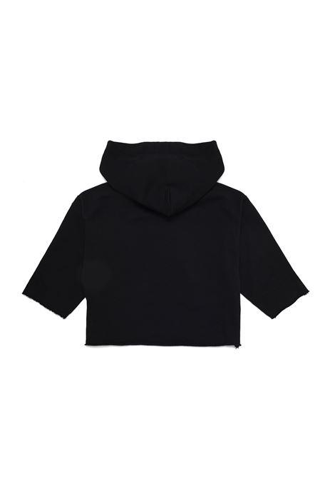 Sweatshirt with print MM6 KIDS MAISON MARGIELA | M60026 MM007TM6900