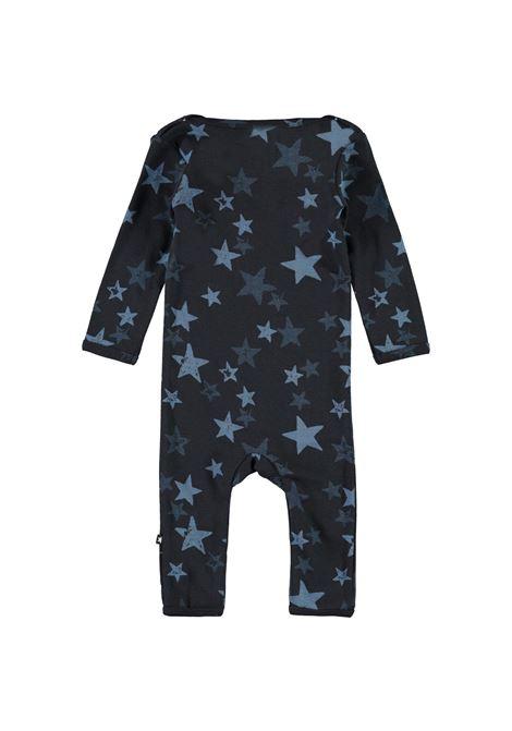 Leg and long sleeve onesie MOLO KIDS | 3W21B5036366