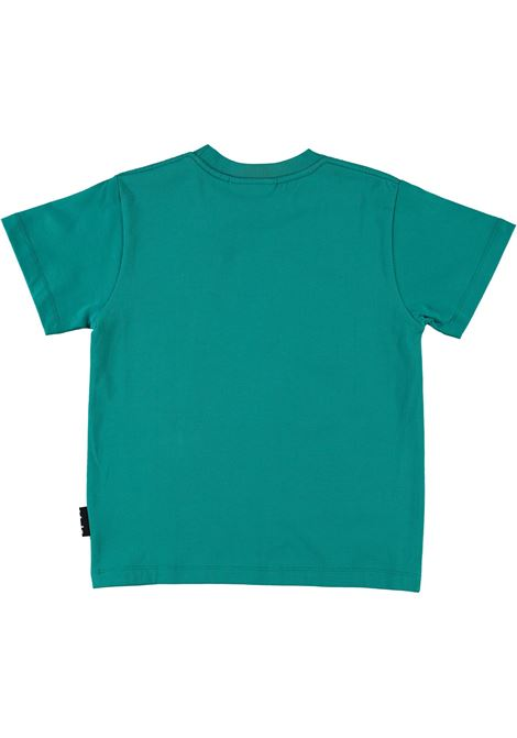 Baby T-shirt with print MOLO KIDS | 6W21A2048351