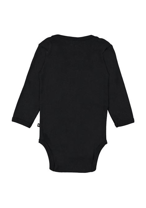 Long sleeved leotard with print MOLO KIDS | 6W21B2030099