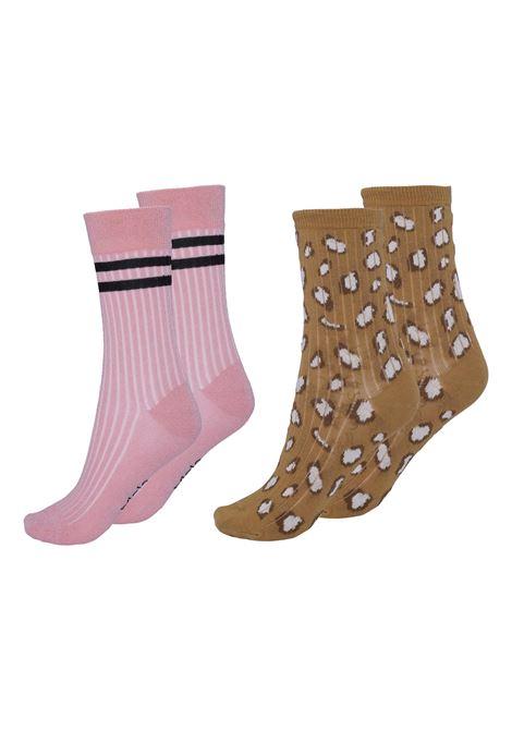 Patterned socks MOLO KIDS | 7W21G1106393