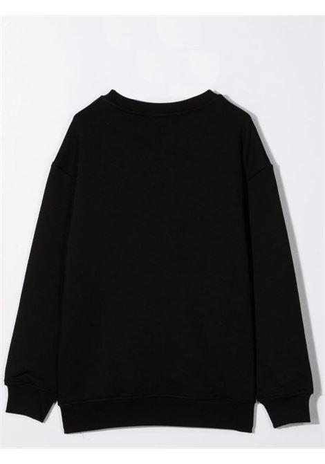 Sweatshirt with print MSGM KIDS | MS027672T110