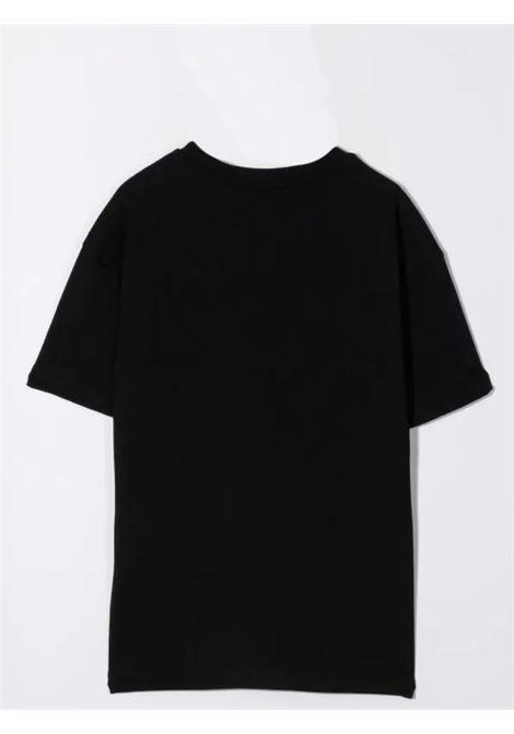 T-shirt with print MSGM KIDS | MS027706T110