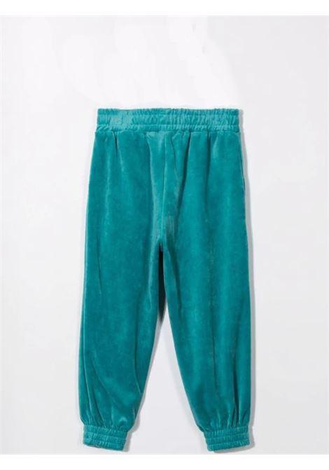 Sport trousers MSGM KIDS | MS027854T076