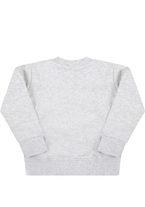 Sweatshirt with print MSGM KIDS | MS027872107