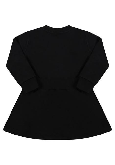 Dress with print MSGM KIDS | MS027881110