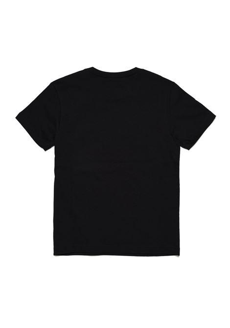 T-shirt with print N°21 KIDS | N21173 N01530N900