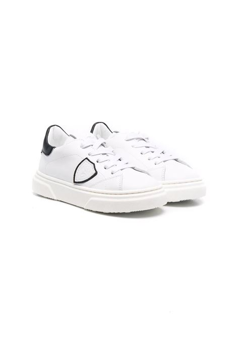 Sneakers con logo PHILIPPE MODEL KIDS | 694141