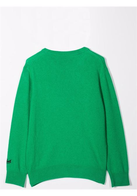 Douglas Mickey sweater Saint barth kids | DOUGLASMKOP57