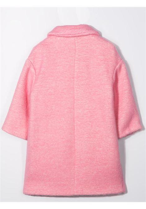Single-breasted coat SIMONETTA | 1P2030 E0029510