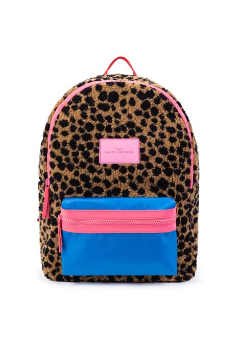 Spotted backpack THE MARC JACOBS | W10173300