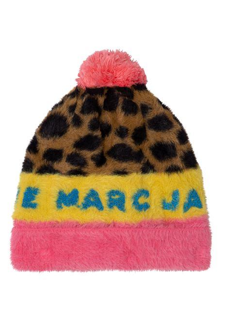Berretto multicolor THE MARC JACOBS KIDS | W11054300