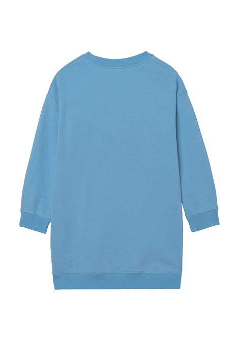 Abito con stampa THE MARC JACOBS KIDS | W1239575R