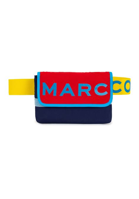 Waterproof with color-block design THE MARC JACOBS KIDS | W20069526