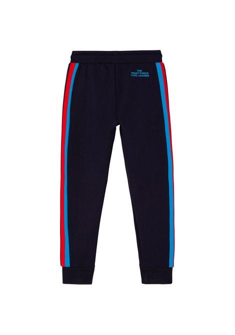 Pantaloni sportivi THE MARC JACOBS KIDS | W2424484E