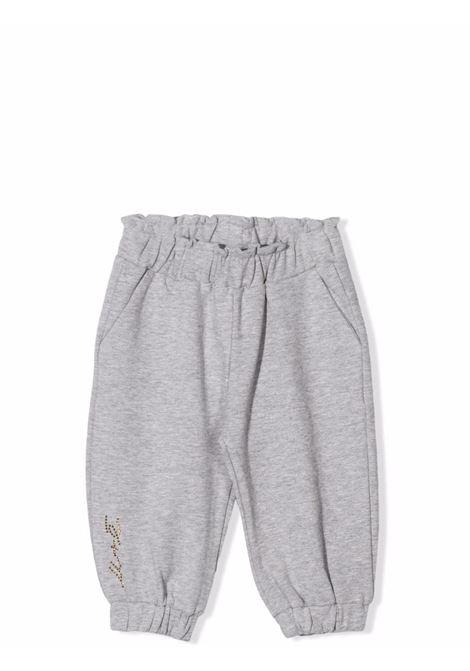 Sport trousers U+E' BY MISS GRANT | UE011204