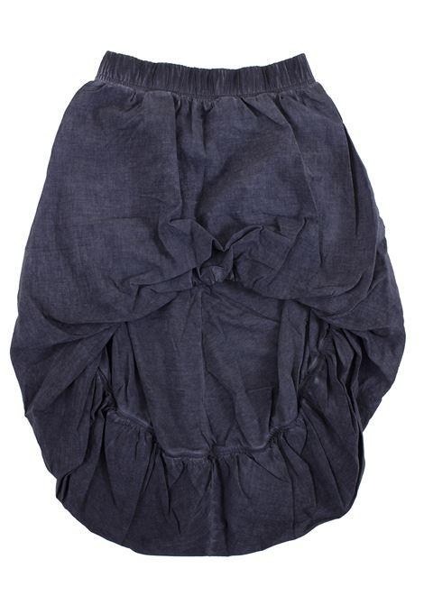 Baby skirt NUNUNU | Skirt | NU176706