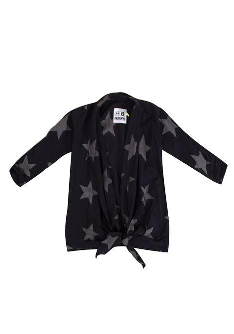 Little star dust coat NUNUNU | Jacket | NU186501