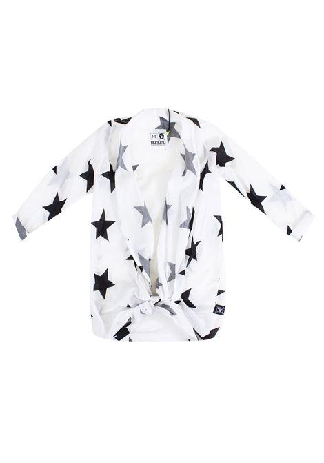 Little star dust coat NUNUNU | Jacket | NU186505