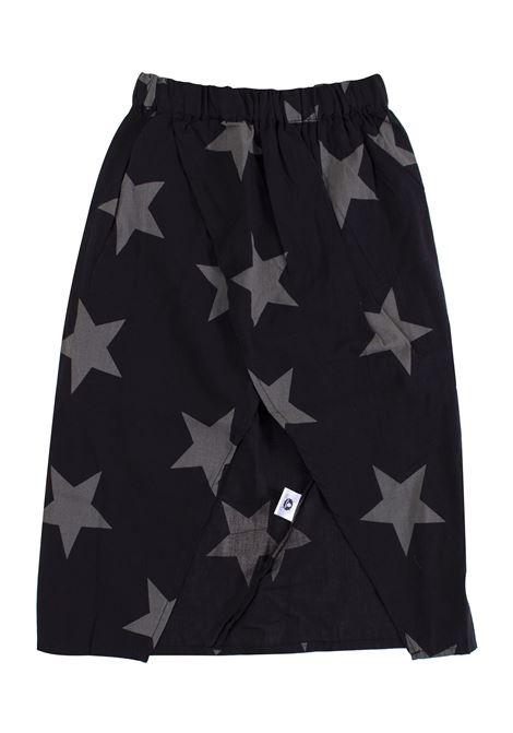 Child star skirt NUNUNU | Skirt | NU186701