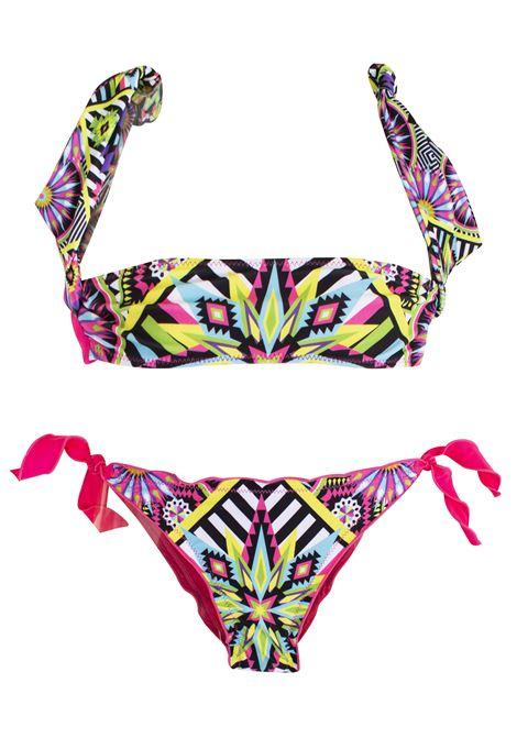 Bikini bambina 4GIVENESS KIDS | Bikini | FGG00113200