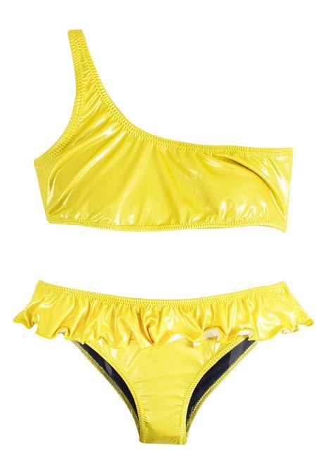Bikini bambina 4GIVENESS KIDS | Bikini | FGG00202020