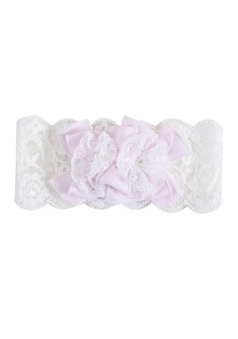 Girl's lace band ALETTA | Bands | FRB99629274