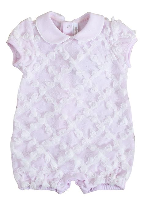 Tuta neonata in cotone ALETTA | Tute | RB99352274