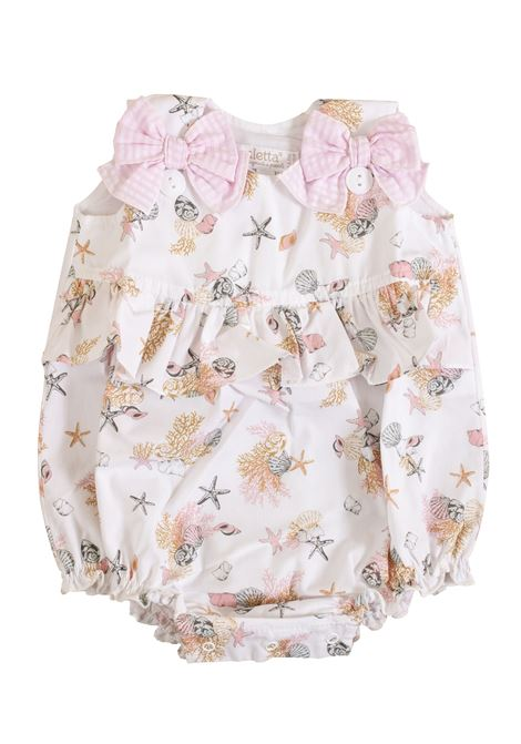 Costume neonato a fantasia ALETTA | Costumi | RF99479787