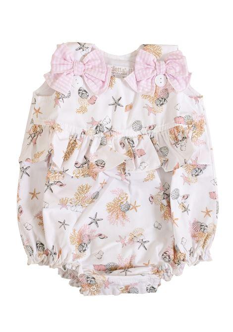 Fancy newborn costume ALETTA | Swimsuits | RF99479787