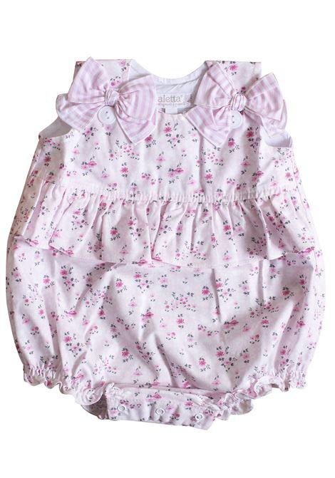 Fancy newborn costume ALETTA | Swimsuits | RF99479788