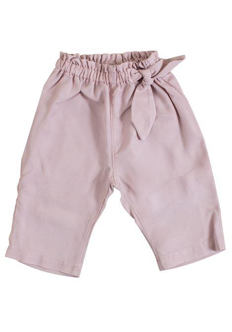 Newborn trousers ALETTA | Trousers | RW99261T368