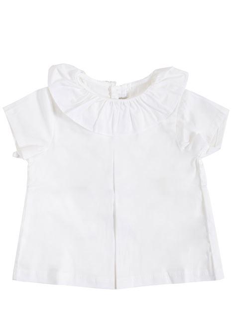 Top neonato collo pierrot ALETTA | Top | RW99272951