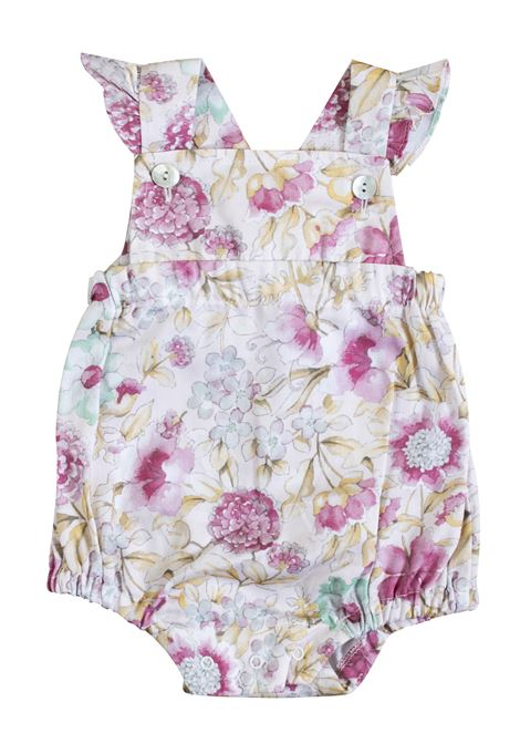 Costume neonato a fantasia ALETTA | Costumi | RW99277390